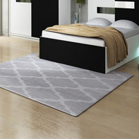 Спални и дивани